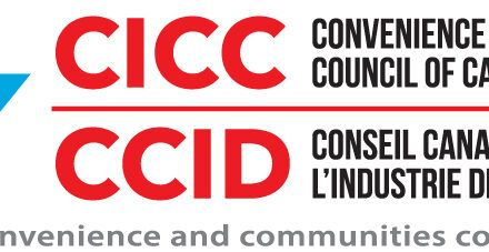 Latest news from Convenience Industry Council of Canada